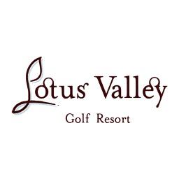 ロータスバレー ゴルフリゾート Div Class Pconly Lotus Valley Golf Resort Div